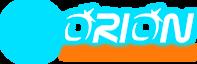 ORION | Création de Sites Internet Martigues près de Aix13 Bouches du Rhône