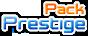 Création et gestion de Sites Internet Paca 13 Bouches du Rhône