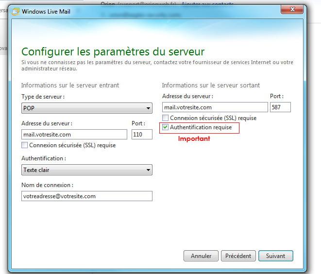 notice_windows_mail3